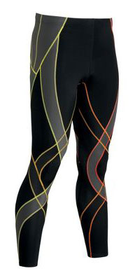 CWX Endurance Generator Tights