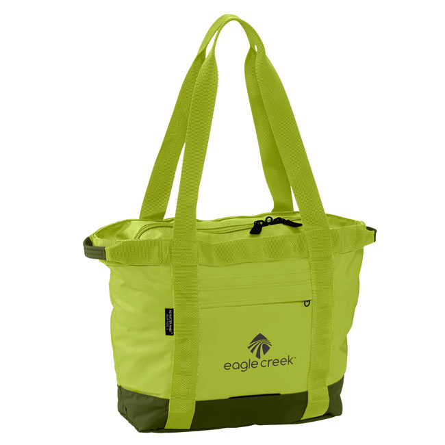 Eagle Creek Gear Tote