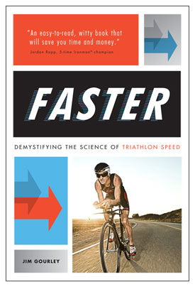 Faster Book