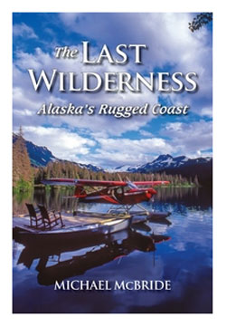 The Last Wilderness Book