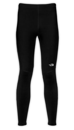 North Face Winter Warm Tights