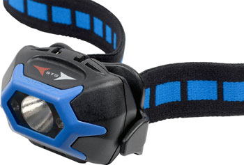 Nite Ize STS Headlamp