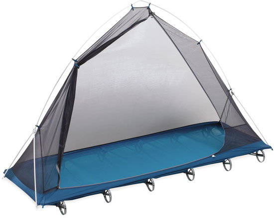 Therm-a-Rest Bug Shelter