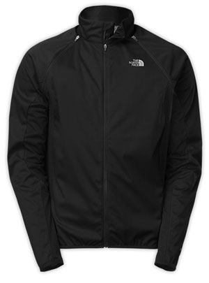 The North Face LWH Jacket