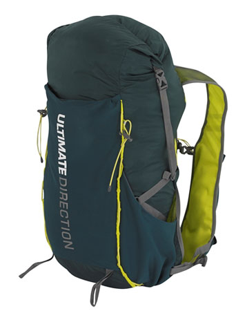 Ultimate Direction Fastpack 20