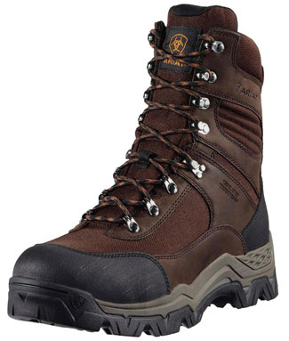 Ariat Tracker 8 inch