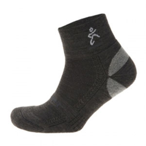Balega Enduro Socks