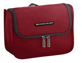 Briggs & Riley Toiletry bag