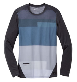 Brooks Running PureProject Long Sleeve