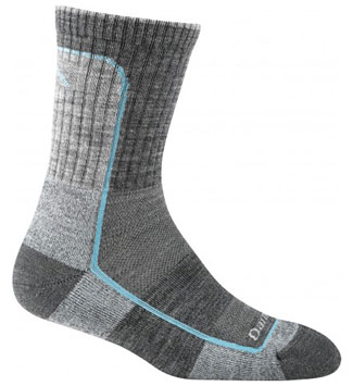 Darn Tough Light Hiker Socks