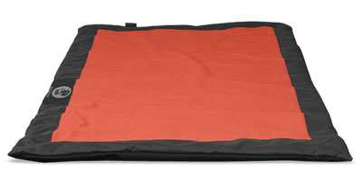 Dublin Dogs Nomad Pad