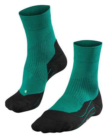 Falke RU Stabilizer Socks