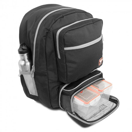 Fitmark Transporter backpack