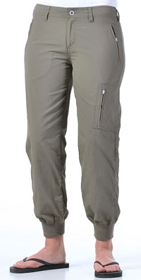 Gramicci Yosemite Rocket Dry Pants