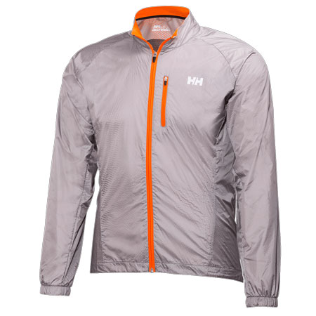 Helly Hansen Pace Block Jacket
