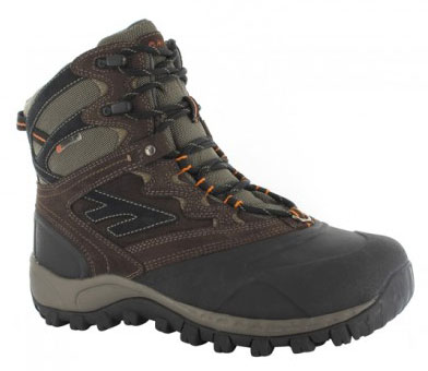 Hi-Tect East Ridge Sport 200