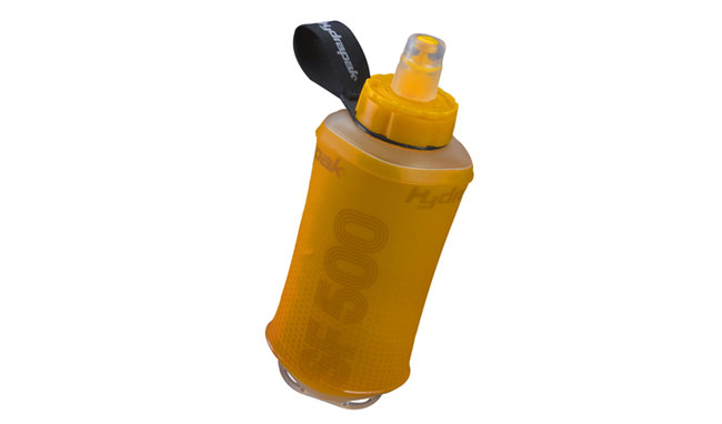 Hydraflask Soft Flask