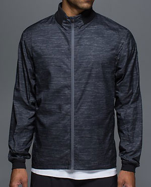 Lululemon Surge Jacket