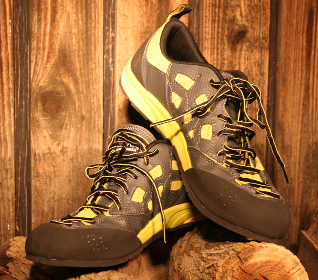 Patagonia Rover Shoe