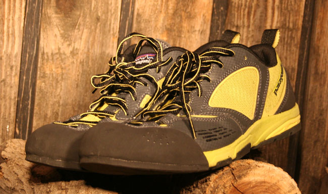Patagonia Rover Shoes