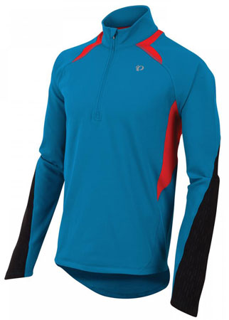Pearl Izumi Fly Thermal Run Top