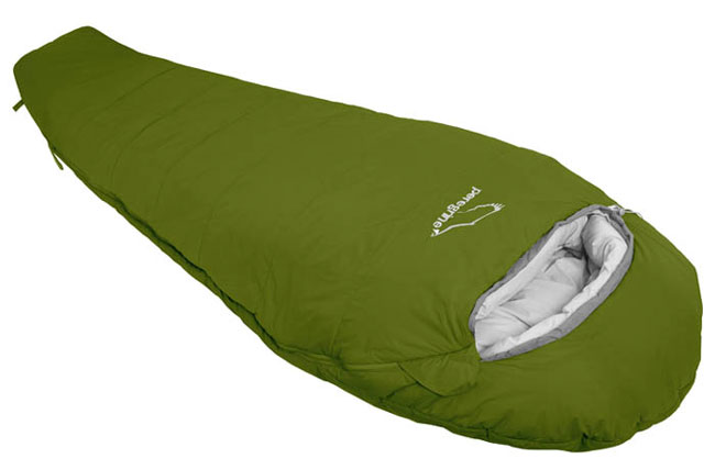 Peregrine Guide 2 Sleeping Bag