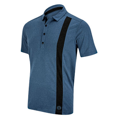 Performance Bicycle CHCB VC Polo Jersey