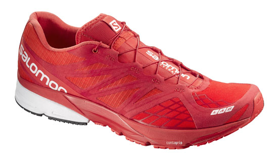 Salomon X Series