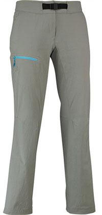 Salomon Minim Pants
