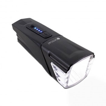 Satechi RideMate Light