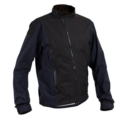 Shower Pass Metro Jacket