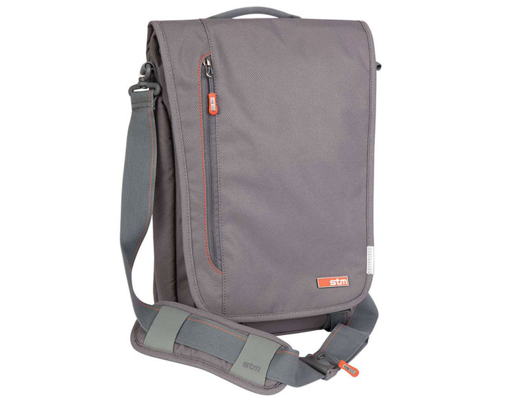 STM Linear Laptop Shoulder Bag