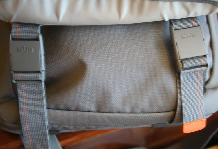 STM Linear Laptop Bag
