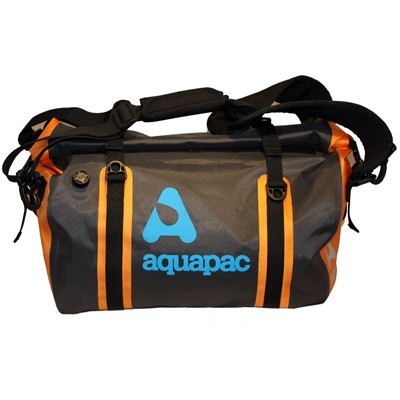 Aquapac 40L Waterproof Duffel