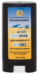 BC ActiveFace