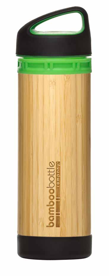 Bamboo_Bottle_CO_-_low