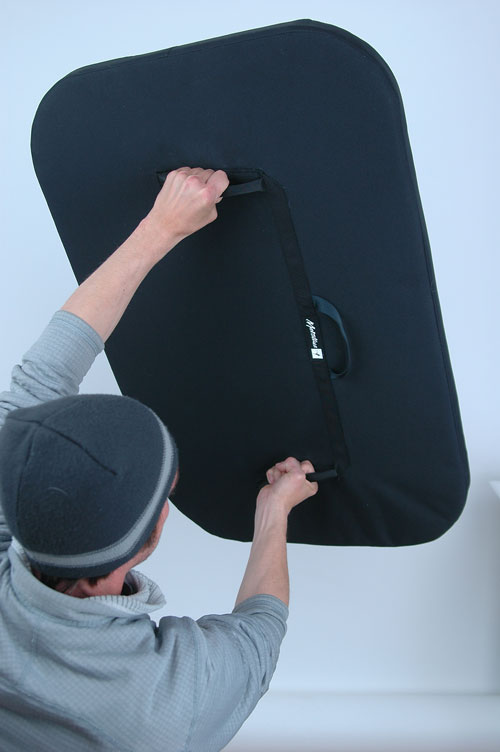 Bouldering-Shield---in-use