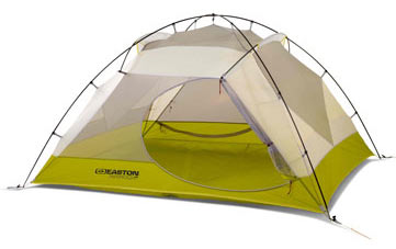 Easton Rimrock 2P Tent