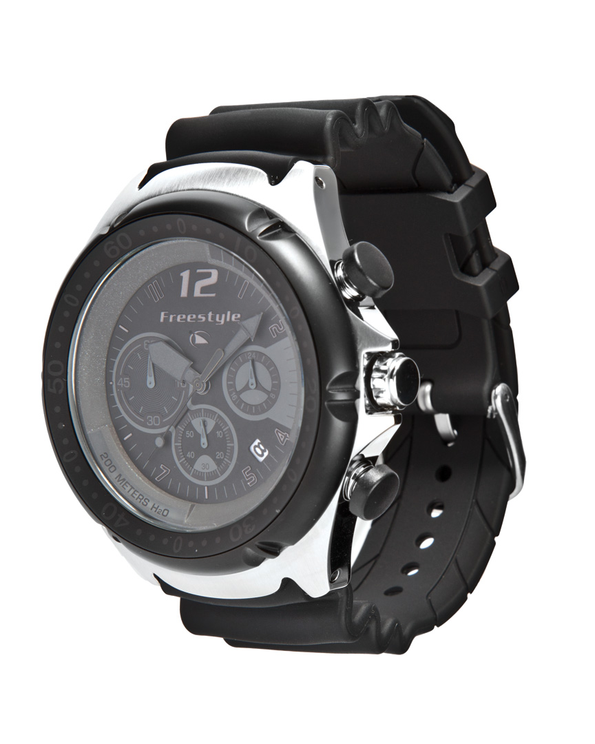 Freestyle Hammerhead XL Watch
