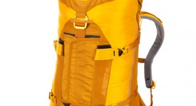 Gregory Alpinisto 50 Pack