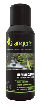Merino-Cleaner_cleaned