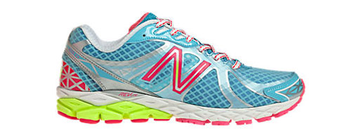 New Balance 870v3 Running Shoes.