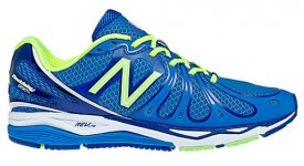 New Balance 890v3 Running Shoe