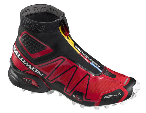 Salomon_Snowcross_CS
