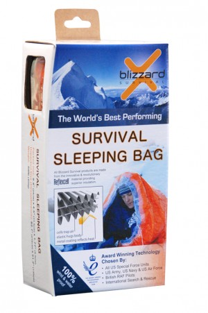 Survival_Sleeping_Bag_Retail_Box-Medium150dpi_thumb_medium300_