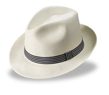 Tilley-Shantung-S7-Hat