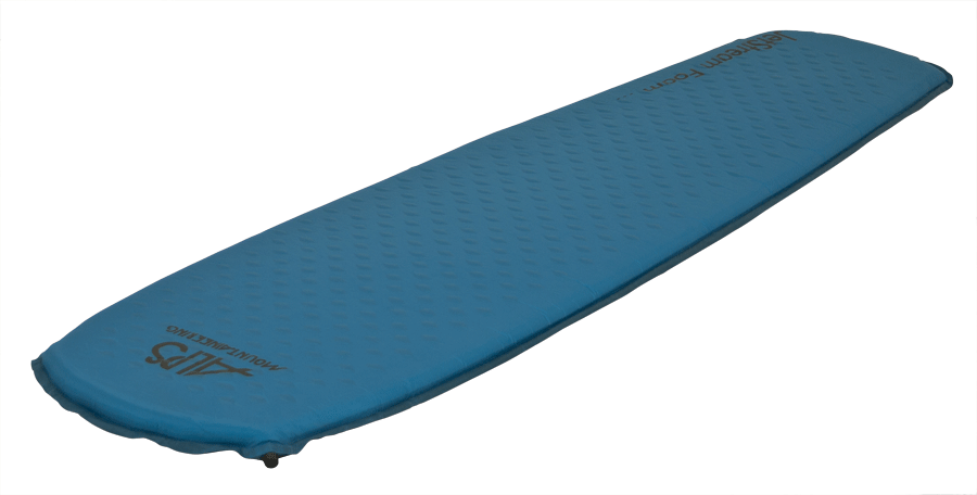 alps_ultra-light-air-pad