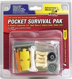 amk pocketsurvival