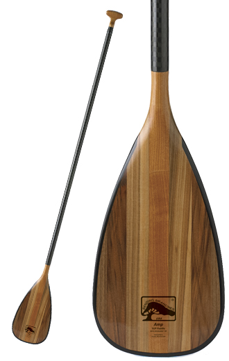 amp-stand-up-paddle