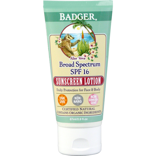 badger_lotion